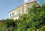 Location vacances Câmara de Lobos - Vivenda Santo Antonio-3