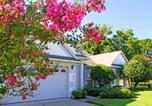 Location vacances Orlando - Sugarhill Country Club Villa-2