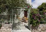 Location vacances Chorto - Maria's House-3