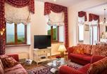 Location vacances Oprtalj - Villa Angelica-1