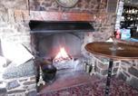 Hôtel Chulmleigh - The Black Dog Inn-2