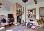 Location vacances Tenterden - Weavers Cottage-4