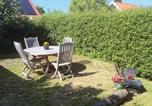 Location vacances Gudhjem - Apartment Allinge - 07-2
