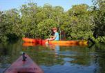 Village vacances Mozambique - Situ Island Resort-1