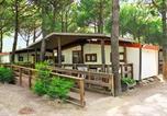 Location vacances Comacchio - Camping Florenz (201)-1