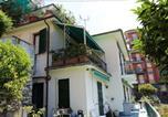 Location vacances Camogli - Appartamento Figari-1