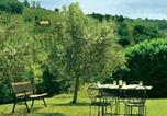 Location vacances Valfabbrica - Casalfarneto-2