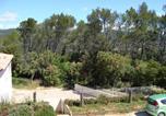 Location vacances Besse-sur-Issole - Villa Domaine des Alizes-4