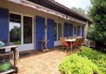 Location vacances Trans-en-Provence - Villa Transenprovence-4
