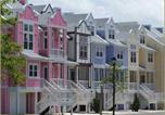 Villages vacances Duck - Cambridge Cove at Bermuda Bay by Kees Vacations-1