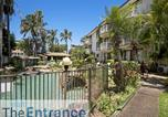 Location vacances Terrigal - Allamanda Retreat 43-3