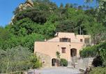 Location vacances Calice Ligure - Villa Chiumilla-1