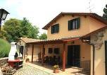 Location vacances Arezzo - Villa in Arezzo-3