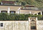 Location vacances Pisciotta - Holiday home Margherita-2