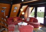Location vacances Schramberg - Villa Schramberg 1-2