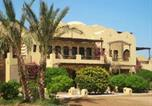 Location vacances قسم الغردقة - Two-Bedroom Apartment at El Gouna West Golf - Unit 1000031-2