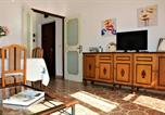 Location vacances Sperlonga - Holiday Casa-1