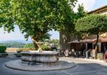 Location vacances Pitigliano - Appartamenti Bella Vista-2