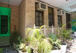 Hôtel Noida - Oyo Flagship Noida Spice Mall-1