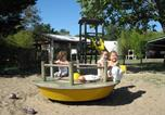 Camping Saint-Just-Luzac - Camping Au Bon Air-3