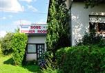 Location vacances Duga Resa - Sobe Zimmer Rooms Živčić-3