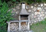 Location vacances San Emiliano - El Ferreiru Ii-4