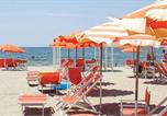 Location vacances Viareggio - Apartment Viareggio Lu 48-2