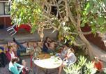 Location vacances Sucre - Hostal Wasi Masi-3
