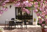 Hôtel Hagondange - Les Chambres de La Maxe-4