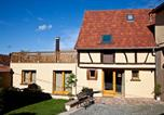 Location vacances Soultz-les-Bains - La Maison De Pamela-1