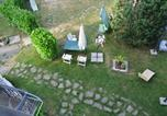 Location vacances Fiumalbo - Bice Guest House-3