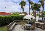 Location vacances Sarasota - Siesta Dunes 201 by Vacation Rental Pros-4