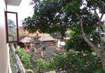 Location vacances Ubud - Bhuana Shanti Homestay-2