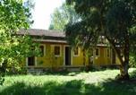 Location vacances Φαίακες - Villa Kiki-4