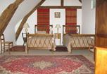 Location vacances Nozay - Le Domaine du Chalonge-4