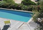 Location vacances Coti-Chiavari - A Crucciata-1