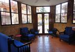 Hôtel San Juan del Sur - Hotel La Dolce Vita-3
