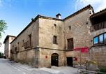 Location vacances Cardona - El Miracle-3