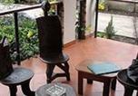 Location vacances Accra - Calabash Green Executive Apartments-3