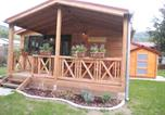 Location vacances Goldbach-Altenbach - Chalet Confort Aloya-1