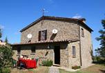 Location vacances Apecchio - Villa Domenica-2