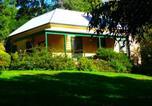 Location vacances Lorne - Lemonade Creek Cottages-3