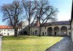Location vacances Kipfenberg - Die Burgschänke Eichstätt-2