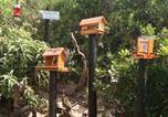 Location vacances Jeffreys Bay - Houtboschbay Honeymoon Suite With Jacuzzi-2