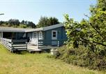Location vacances Hundested - Three-Bedroom Holiday home in Hundested 3-4