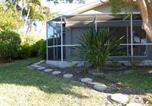 Location vacances Fort Myers - Boater's Paradise by Vacation Rental Pros-3