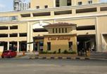 Location vacances Subang Jaya - Casa Subang-2