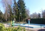 Location vacances Lochem - De Reehorst 2-1