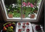 Location vacances Penzance - The Summer House-2