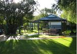 Villages vacances Marybrook - Rac Busselton Holiday Park-4